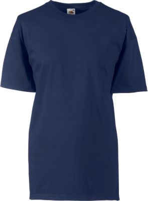 Super Premium T-Shirt, navy, L