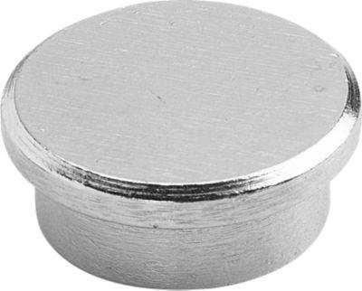 Superkrachtige magneten, Ø 16 mm, kp 5