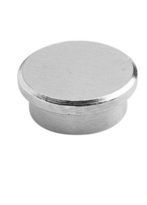 superkrachtige magneten, Ø 30 mm, kp 21