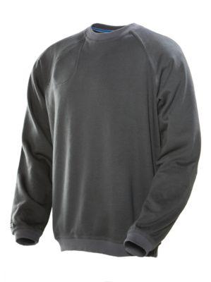Sweatshirt grafiti L
