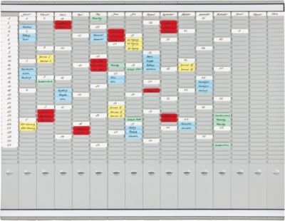 T-insteekborden PV-set 5