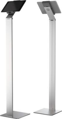 Tablet-Bodenständer HOLDER FLOOR
