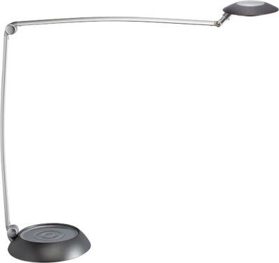Tafellamp, led, Maulspace, dimbaar