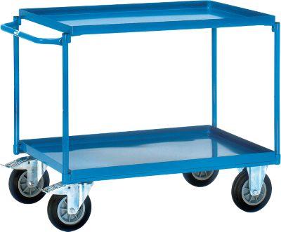 Tafelwagen 4820