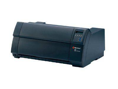 TallyGenicom 2380 - Drucker - monochrom - Punktmatrix