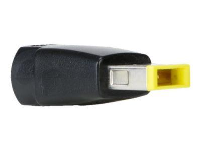 Targus Device Power Tip PT-3X9 - Adapter für Power Connector