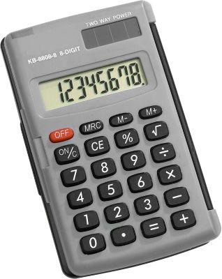Taschenrechner KB-8808
