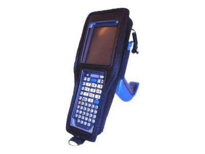 Taylor Made Cases TM-CCK3 - Handheld-Tasche