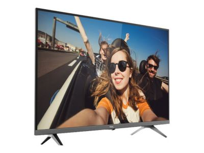 TCL 32DS520 S52 Series - 81.3 cm (32