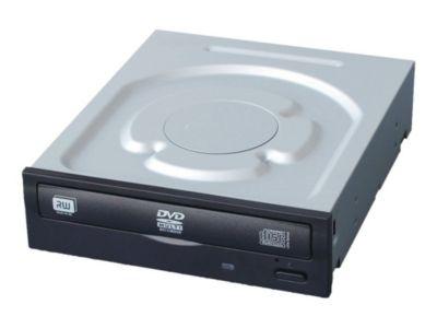Teac DV-DV-W5600S - DVD±RW (±R DL) / DVD-RAM-Laufwerk - Serial ATA - intern