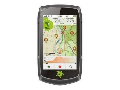 Teasi One 4 - GPS-Navigationsgerät