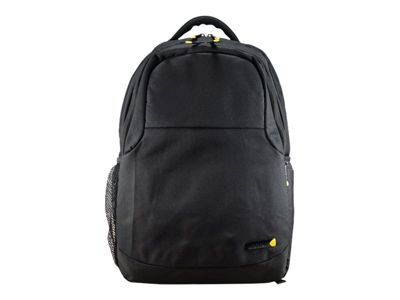 Tech air Eco Laptop Backpack Notebook-Rucksack