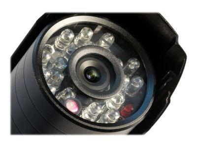 Technaxx TX-28 - Netzwerk-Überwachungskamera