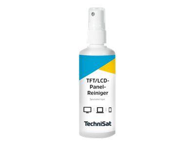TechniSat - Reinigungssatz