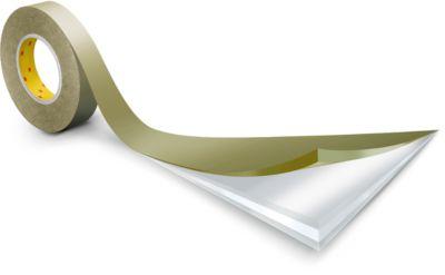 Teppichklebeband von 3M, 50 mm x 25 m, wiederablösbar