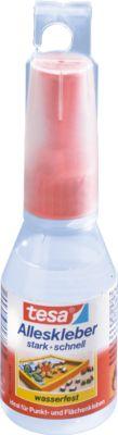 tesa® Alleskleber, 45 ml