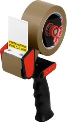 Tesapack Handabroller classic