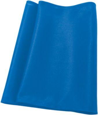 Textil-Filterüberzug für AP30/AP40, dunkelblau