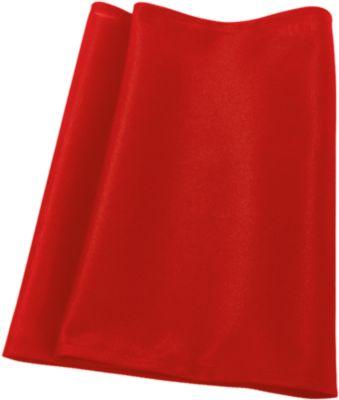 Textil-Filterüberzug für AP30/AP40, rot