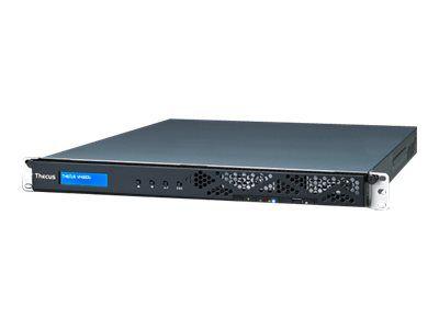 Thecus Technology N4820U-R - NAS-Server