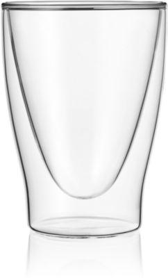 Thermobecher Olinda, doppelwandig, mit 310 ml Fassungsvermögen