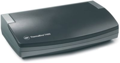 Thermobindesystem GBC T 400