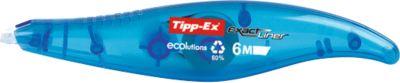 Tipp-Ex® ExactLiner