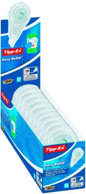 Tipp-Ex® Nachfüllkassette für Easy Refill-Tape