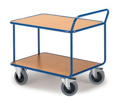 Tischwagen, 800 x 500 mm