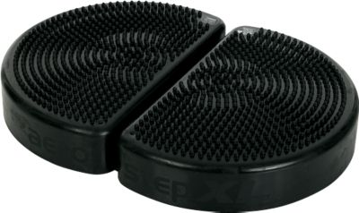 TOGU® Aero Step XL, appareil d'exercices, Balance Trainer, noir