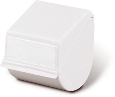 Toilettenpapierspender