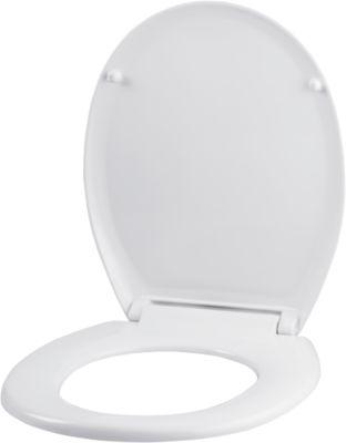 Toiletzitting