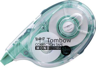 Tombow Korrekturroller YXE4