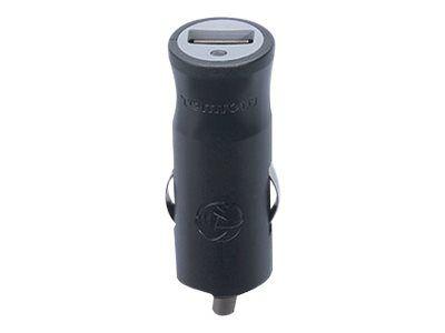 TomTom GO Essential - GPS-Navigationsgerät