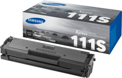Toner Samsung MLT-D111S/ELS
