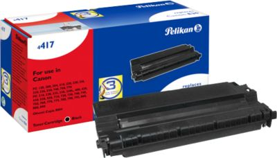 Tonercart.Pelikan,v Canon FC-200, 204
