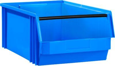 Top-Fix bak, TF 14/7-2, blauw, 1 st.