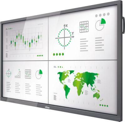 Touch-Display Vivitek NovoTouch LK6530i, 65