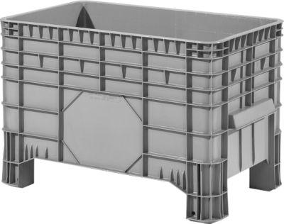 Transport- und Stapelgroßbehälter, 285 l