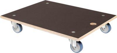 Transporthilfe MaxiGrip 1147