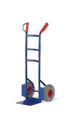 Transportkarre, klappbar, Tragkraft 200 kg