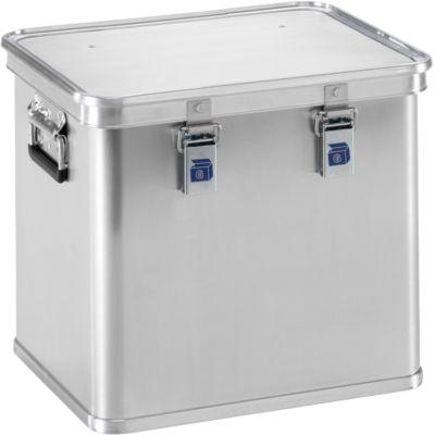 Transportkasten, 50 l, 4 kg
