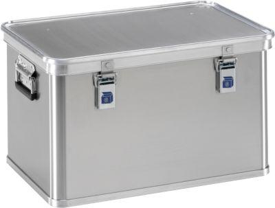 Transportkasten, 60 l, 5,1 kg