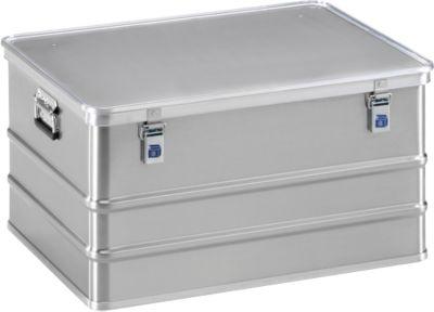 transportkist, 156 liter, 9,1 kg