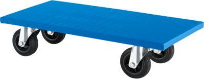 Transportplank 100 G4 600x350