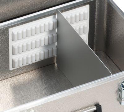 Trennwand-Einsatz, Typ 1, für Mini-Box