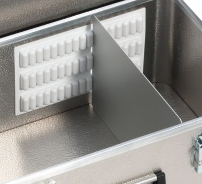 Trennwand-Einsatz, Typ 5, für Super-Box