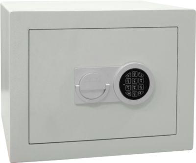 Tresor EMO 350/4