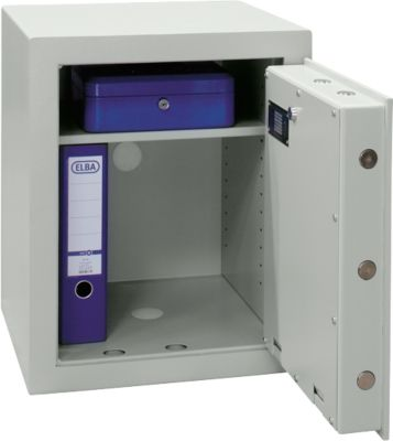 Tresor EMO 550/4