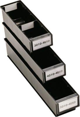 Schubladen 3010-4 ESD